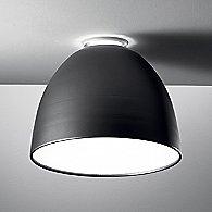 Nur LED Ceiling Light