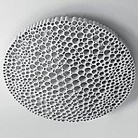 Calipso Wall / Ceiling Light (2700K) - OPEN BOX RETURN