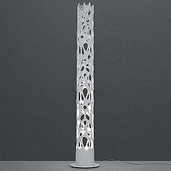 New Nature Floor Lamp