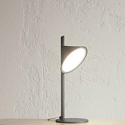 Orchid LED Table Lamp