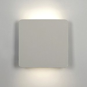 One LED Wall Sconce by Axis71