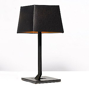Memory Small Table Lamp by Axis71