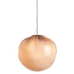 84.1 Single Pendant Light