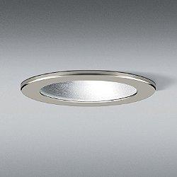 Limburg 34984 IC-Rated LED Recessed Light