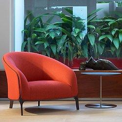 Catherine Lounge Chair