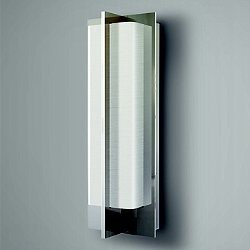 Equis LED Wall Sconce