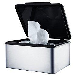 Menoto Tissue Box