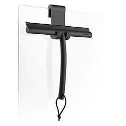 Vipo Shower Squeegee