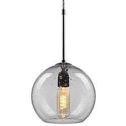 Bobo 3 Line Voltage LED Pendant Light
