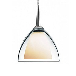 Rainbow II 120V Down Pendant Light