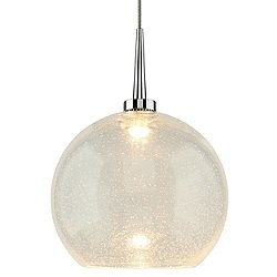 Bobo 2 LED Pendant Light