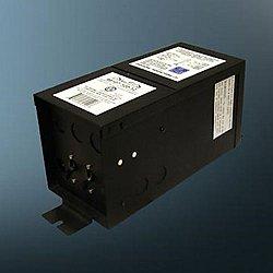 T Remote Transformer- T-300/120v - OPEN BOX RETURN