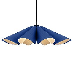Delfina Pendant Light