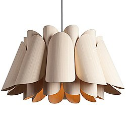 Federica Pendant Light