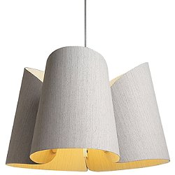 Julieta Pendant Light