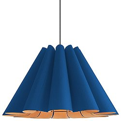 Lora Pendant Light