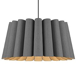 Renata Long Pendant Light