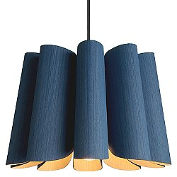 Renata Pendant Light