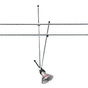High-Line Krokomobil - 16 Inch by Bruck Lighting