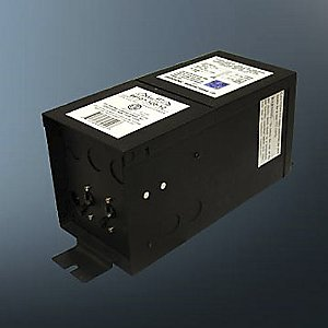 T Remote Transformer- T-600/120v by Bruck Lighting