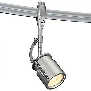 Viro Spot Light by Bruck Lighting