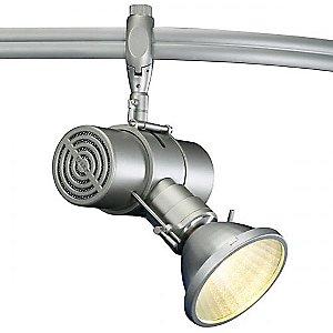 Bolt II Spot Light by Bruck Lighting