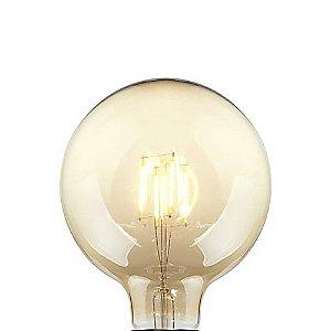 Vintage G40 LED Lamp by Bruck Lighting