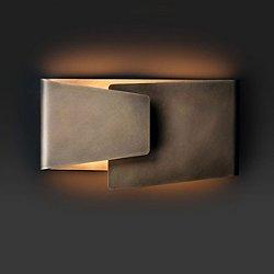Santa Fe LED Wall Sconce