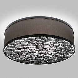 Catacaos Flush Mount Ceiling Light