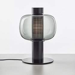 Bonbori Table Lamp