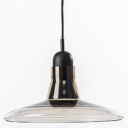 Shadow Medium Pendant Light