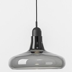 Shadow Large Pendant Light