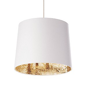 Shady Tree Small Pendant Light by Brunklaus Amsterdam Lighting