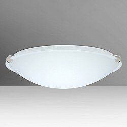Trio 12 Ceiling Light