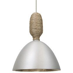 Creed Mini Pendant Light