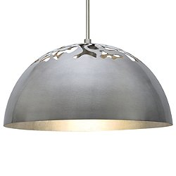 Gordy Pendant Light