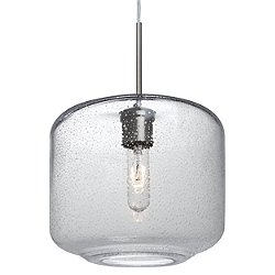 Niles 10 Pendant Light