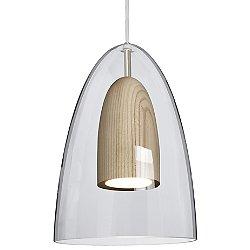 Dano LED Mini Pendant Light