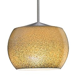 Keno LED Pendant Light