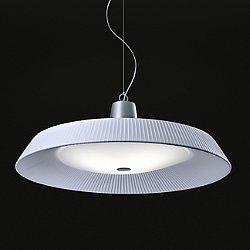 Marietta Pendant Light