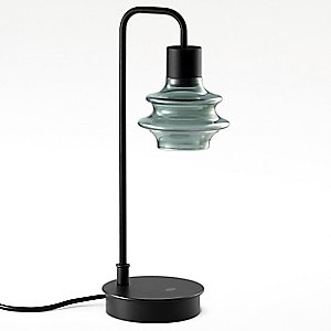 Drop Mini Table Lamp by Bover