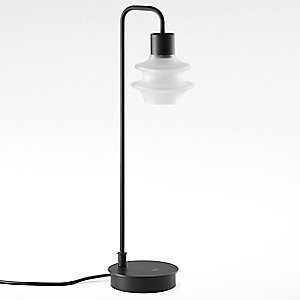 Drop Large Table Lamp by Bover