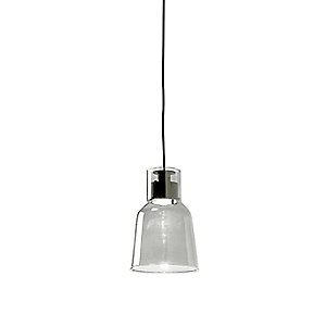 Drip Pendant Lamp by Bover