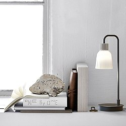 Drip Mini Table Lamp