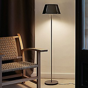 Penta Floor Lamp by Bover
