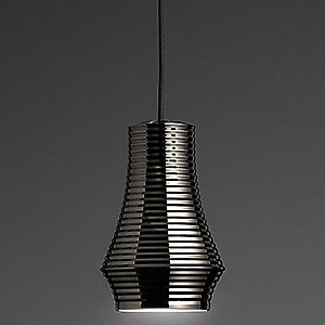 Tibeta 01 Pendant Light by Bover