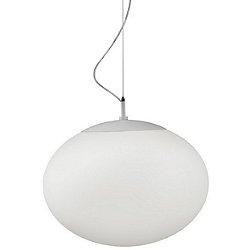 Elipse Outdoor Pendant Light