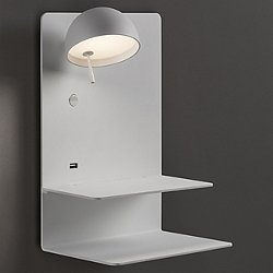 Beddy A/04 Wall Sconce