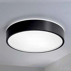 Elea Flush Mount Ceiling Light
