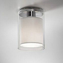 Oliver Ceiling Light